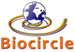biocircle