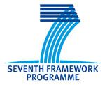 seventh frammework programme