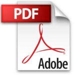 PDF Pic