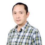 ดร.สมชาย ฉินสกลธนากร-2