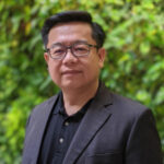 ss31-Laurence-Liew-PhD-2