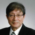 ss31-Professor-Junichi-Tsujii-PhD