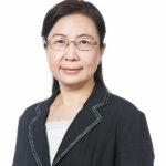 ss38-Dr-Kalaya-Udomvitid