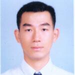 ss54-9_DrLung-Yao-Chang