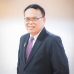 ดร.วิจารย์ สิมาฉายา