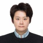 ss62-Beop-Yeon-Kim