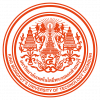 kmutt-logo-03
